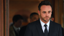 Ant McPartlin rumoured to be returning to TV for the next series of 'Britain's Got Talent'
