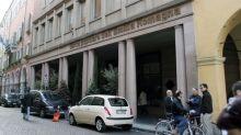 Bper Banca in rialzo. Bco di Sardegna verso maxi cessione Npl