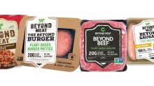 3 Questions Beyond Meat Investors Should Be Asking Right Now