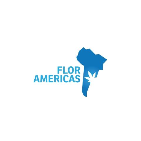 Flor Americas Doubles Down on Cannabinoid Innovation via Partnership with Gene Pool Technologies