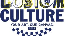 Vans Opens Public Vote For The Ninth Annual Custom Culture Competition