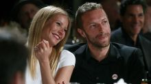 Gwyneth Paltrow 'ate nothing', reveals former chef