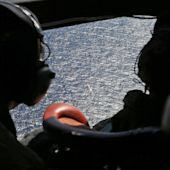 Captain of MH370 May Have Planned Off-Course Route