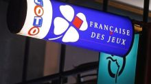 Française des jeux : hausse de 5,3% des mises au premier semestre, porté par le Mondial