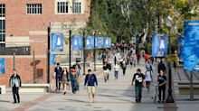 California students say they're 'deeply disappointed' after voters cast ballots against affirmative action