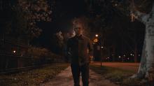 'Split' Runs Into More Criticism Over Portrayal of Dissociative Identity Disorder