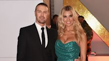 Paddy McGuinness shares sweet clip of daughter singing 'What A Wonderful World'