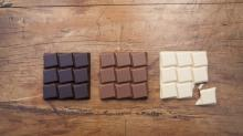 Eating More Chocolate May Reduce Your Risk of a Fatal Heart Condition