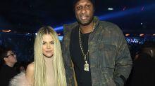 Ex de Kardashian diz ser viciado em sexo e revela que transou com mais de 2.000 mulheres