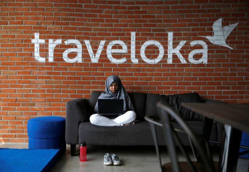 SE Asia's biggest travel app Traveloka raises 0 million as lockdowns ease