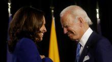 Watch live: Joe Biden's inauguration as U.S. president, live reaction, expert analysis and more
