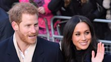 Harry and Meghan Will Have a Winter Holiday After Their Royal Christmas