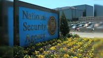 Obama Reportedly Unaware NSA Spied on 35 World Leaders