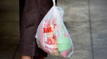 California Upholds Landmark Plastic Bag Ban