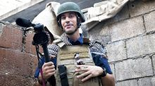'Jim: The James Foley Story': Honoring A Victim Of ISIS