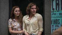 New Emma Watson Movie Makes Just $80 At The Box Office