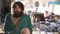 The Last Man on Earth Has Found Another Phil Miller and He's Super-Hot