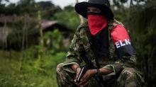 Colombie: un chef de la guérilla tué dans une opération de l'armée