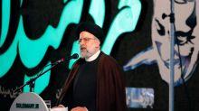 Présidentielle en Iran: le candidatultraconservateur Ebrahim Raïssi en tête (résultats partiels)