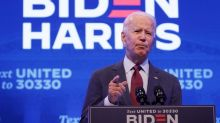 'His case is made in urine': Biden campaign responds to Trump call for drug testing ahead of debate