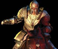 Bethesda confirms Oblivion to PSP in Spring 2007