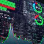Treasury yields lowest since virus lockdowns reverse