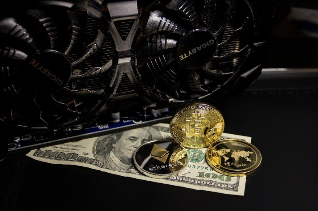 What impact will the Bitcoin halving have on Bitcoin mining?