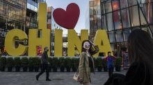 Chinese billionaires rebuild wealth to US$1.68 trillion, the size of Russia's economy, by seizing coronavirus-led opportunities, UBS-PwC report says