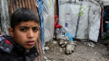 Germany, Luxembourg to take in young refugees, Greece says