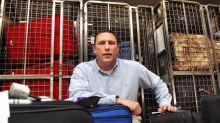 Exclusive: Orlando travel services firm nixes Parramore HQ plans