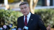 Why North Carolina's Election Fraud Hurts American Democracy