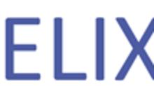 Helix BioPharma Corp.Announces Changes to the Company's Board of Directors and Management