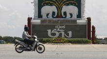 Thai Beverage considers potential $3 billion beer IPO - sources