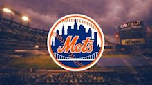 Three Mets prospects named in Baseball America's Top 100