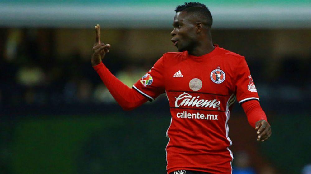 Avilés Hurtado le hace un guiño a la Selección mexicana