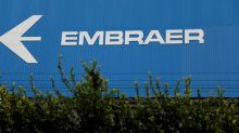 Embraer counts on Brazil's public-sector funds to approve Boeing JV: sources