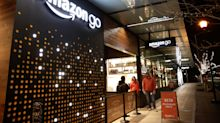 Amazon to open new grocery store in Los Angeles
