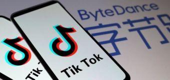French privacy watchdog opens investigation into TikTok