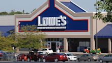 Earnings preview: What to expect from Lowe's in Q3