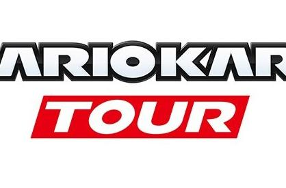 Nintendo will bring 'Mario Kart Tour' to smartphones by March 2019