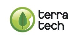 Terra Tech Corp. Executes Agreement to Acquire Unrivaled