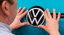 Volkswagen deberá indemnizar a sus clientes por el escándalo de los diésel manipulados