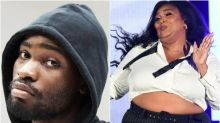 Lizzo and Dave to perform at Brit Awards 2020