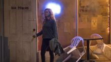'Sharp Objects': Watch the Haunting First Trailer for Amy Adams' New HBO Series