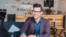 Las 5 cosas que necesitas para construir una imagen profesional exitosa
