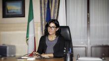 Concorsi pubblica amministrazione, il rinforzo arriverà dal Meridione