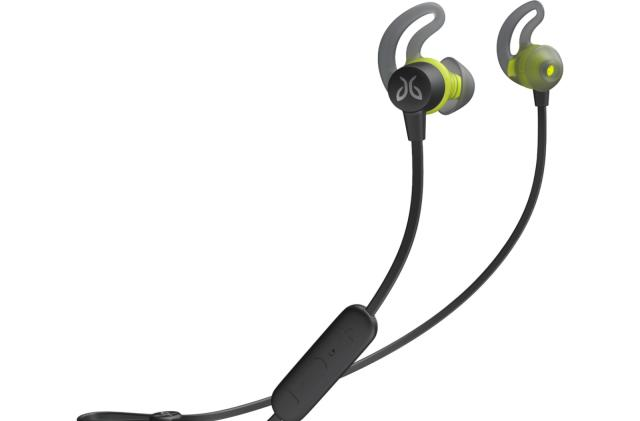 Jaybird's Tarah Bluetooth earbuds are at their lowest price on Best Buy