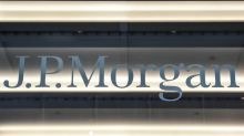 Tech rally has further to run, J.P. Morgan says
