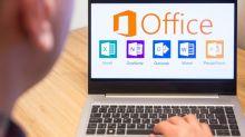 Office: 30 años de una suite que cambió la forma de trabajar