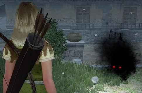 Black Desert interview and video offer a look at more features